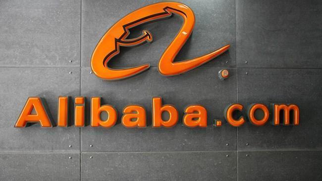 Çin'den Alibaba'ya rekor para cezası | Ekonomi Haberleri