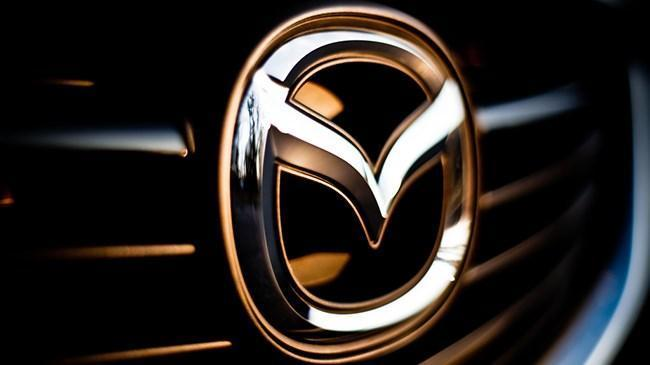 Mazda üretime ara veriyor | Ekonomi Haberleri