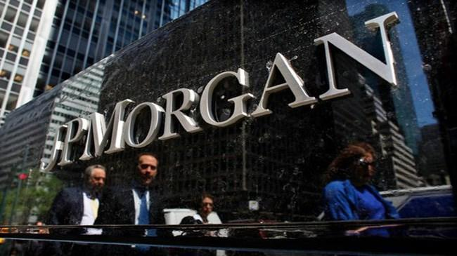 ABD'li dev bankadan satın alma hamlesi | Ekonomi Haberleri