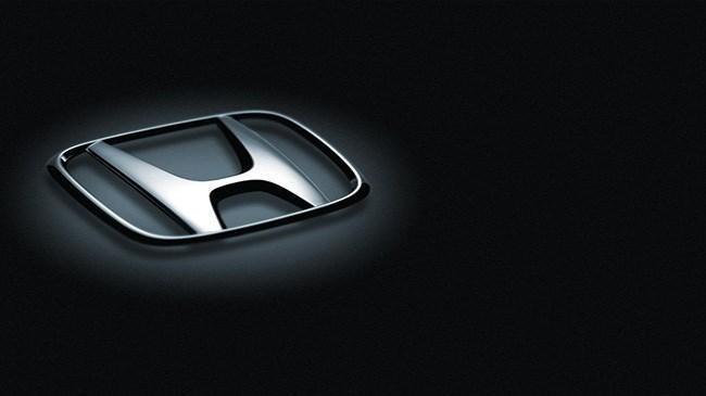 Honda Türkiye'den açıklama | Ekonomi Haberleri