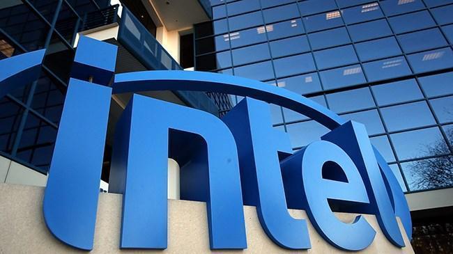Intel'in ikinci çeyrek karı arttı | Ekonomi Haberleri