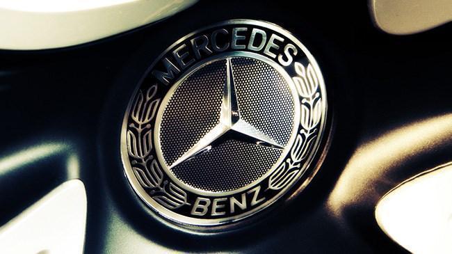 Mercedes-Benz Türk üretime yeniden başlıyor | Ekonomi Haberleri