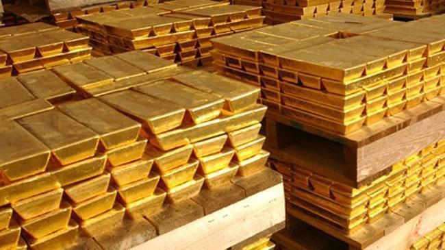 Altın fiyatları ne kadar oldu? En güncel altın fiyatları ( 12 Temmuz 2018 Çeyrek altın fiyatları )