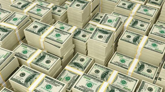 Kısa vadeli dış borç yükseldi | Ekonomi Haberleri