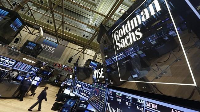 Dev bankanın ilk çeyrek karı açıklandı | Ekonomi Haberleri
