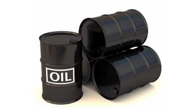 Petrol 46 doların üzerinde | Emtia Haberleri