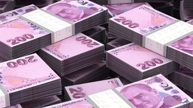 Kamu bankalarından 20 milyarlık temettü bekleniyor | Ekonomi Haberleri