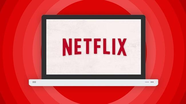 Netflix'in abone sayısı 200 milyonu aştı | Teknoloji Haberleri