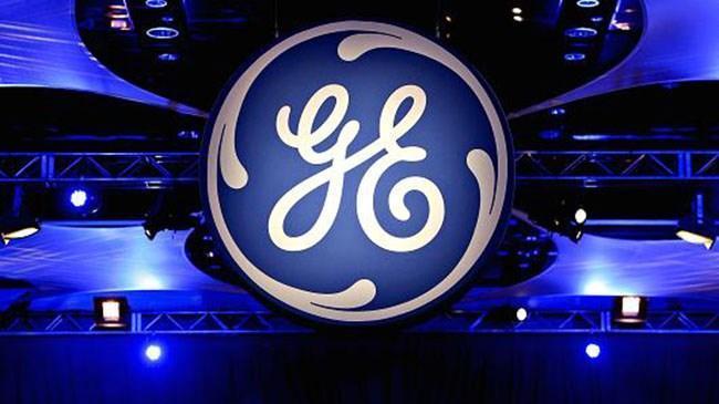 General Electric'in 2020'deki geliri azaldı | Ekonomi Haberleri