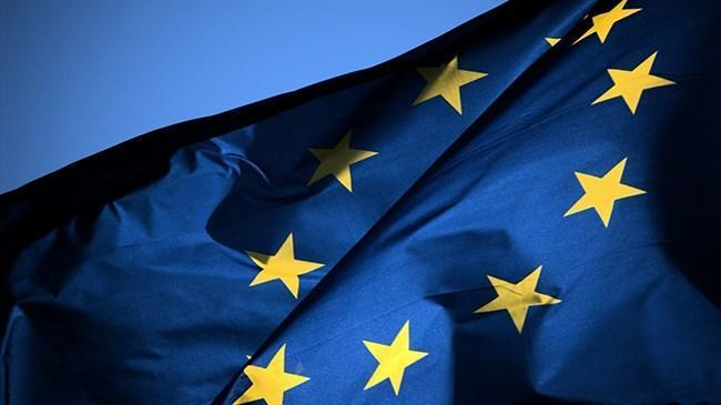 Avrupa Birliği'nden ABD'ye ticari misilleme | Ekonomi Haberleri