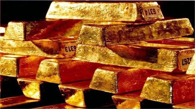 gram altın fiyatları, ons altın fiyatları, çeyrek altın fiyatları, 3 Mart altın yorum