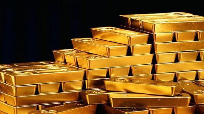 Altın fiyatları ne kadar oldu? En güncel altın fiyatları ( 6 Ocak Çeyrek altın fiyatları )