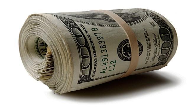 Dolar yeniden hareketlendi | Döviz Haberleri