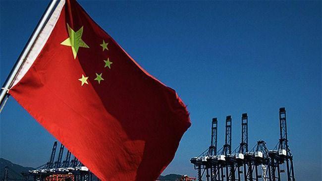 Çin ABD'den ithal edilen 79 ürüne ek vergi uygulamayacak | Ekonomi Haberleri