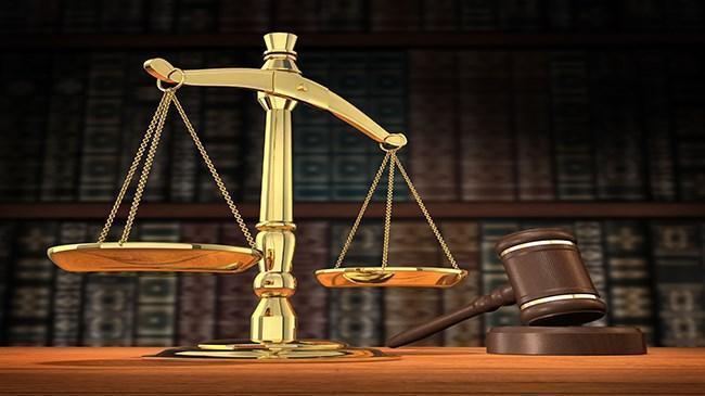 Halkbank Genel Müdür Yardımcısı kefalet duruşması talep etti | Genel Haberler