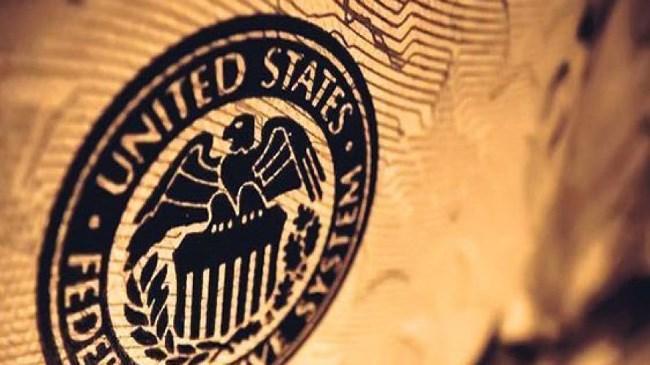 Piyasaların odağında Fed var | Piyasa Haberleri