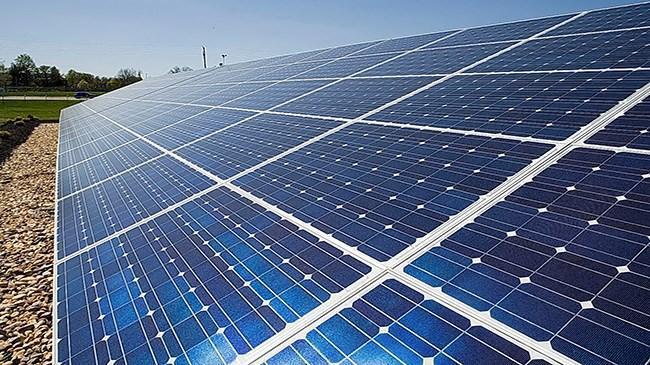 İTÜ'de güneş enerjisi laboratuvarı kurulacak  | Teknoloji Haberleri