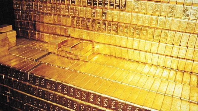 31 Mart gram altın fiyatları, ons altın fiyatları, çeyrek altın fiyatları, altın yorum