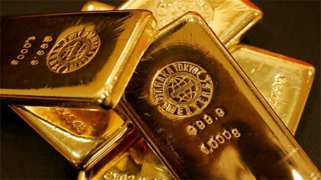 Çeyrek altın ne kadar? ( 26 Temmuz altın fiyatları )