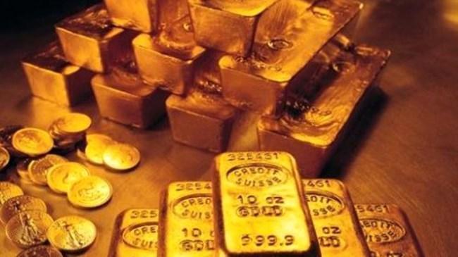 Altın fiyatlarını küresel gidişat belirleyecek | Genel Haberler