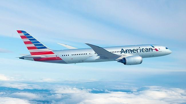 American Airlines binlerce çalışanını işten çıkaracak | Ekonomi Haberleri
