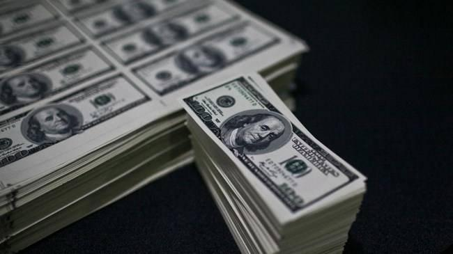 Özel sektörün kredi borcu arttı | Ekonomi Haberleri