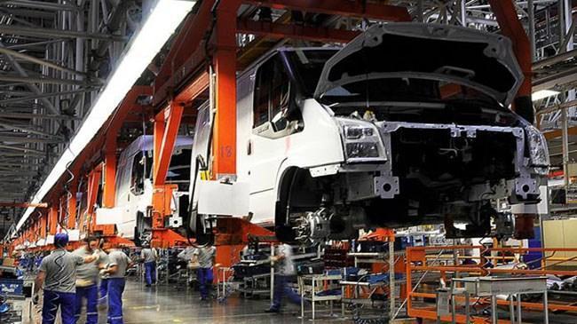 Ford Rusya'daki otomobil üretimini sonlandırıyor | Ekonomi Haberleri