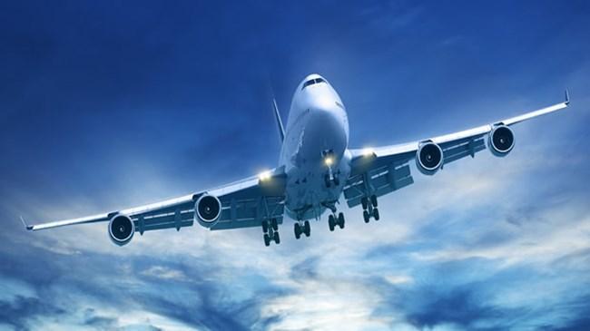 İngiliz hava yolu şirketi Gatwick uçuşlarını durdurdu | Ekonomi Haberleri