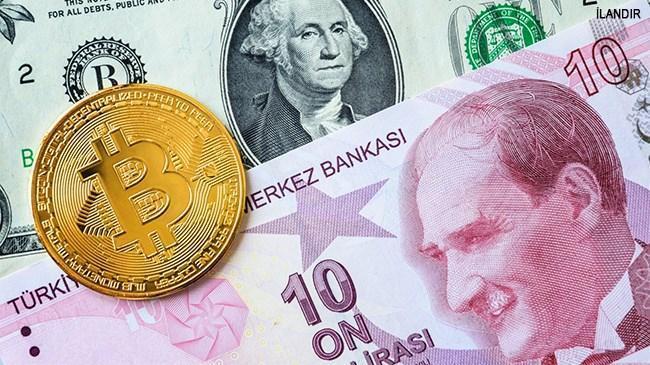 Kripto para borsası Narkasa bu kez de Bittorent dağıttı!
