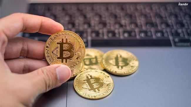 Kripto para borsası Narkasa bu kez de Bittorent dağıttı! | Advertorial Haberler