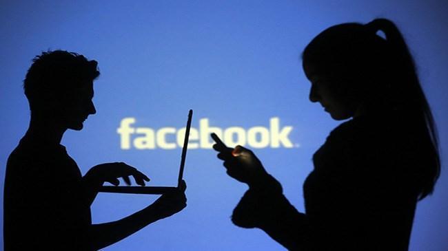 Facebook'tan Türkiye kararı | Teknoloji Haberleri