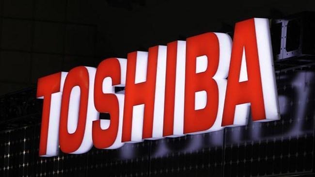 Toshiba, CVC'nin satın alma teklifini geri çevirdi | Ekonomi Haberleri