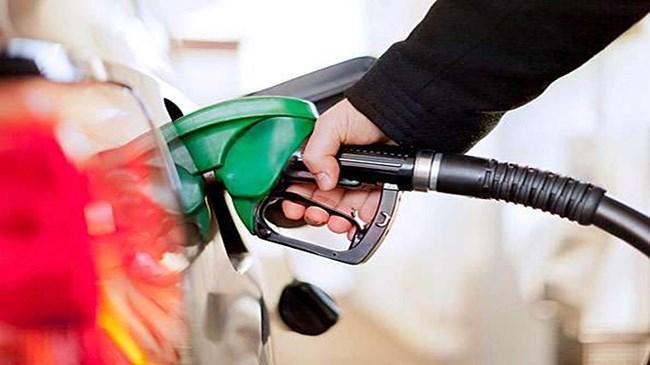 Benzine zam ÖTV'den karşılandı | Ekonomi Haberleri