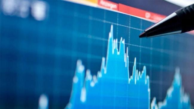 Borsa İstanbul satıcılı açıldı | Genel Haberler