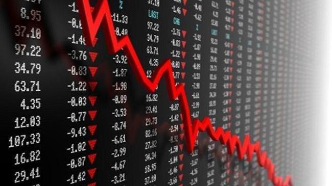 Artı Yatırım Holding, Borsa İstanbul dan atıldı