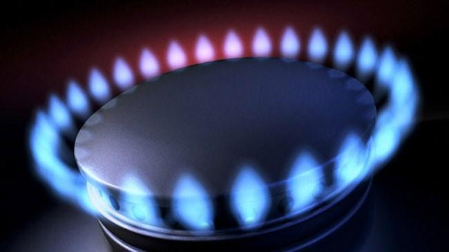 Doğal gaz fiyatlarına yüzde 1 zam | Ekonomi Haberleri