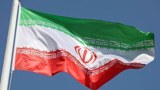 İran ekonomisi zora girdi | Ekonomi Haberleri