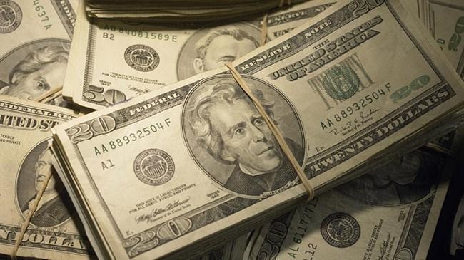 20 Nisan dolar fiyatları ne kadar? Euro fiyatları ne kadar? Güncel döviz fiyatları