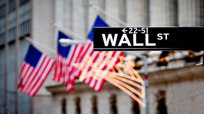 New York borsası yükselişle kapandı | Borsa Haberleri