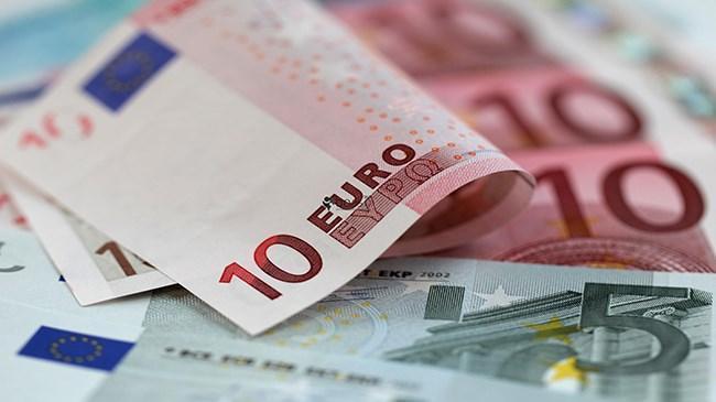 Avrupa Birliği'nden 10 ülkeye mali desteğe yeşil ışık | Ekonomi Haberleri