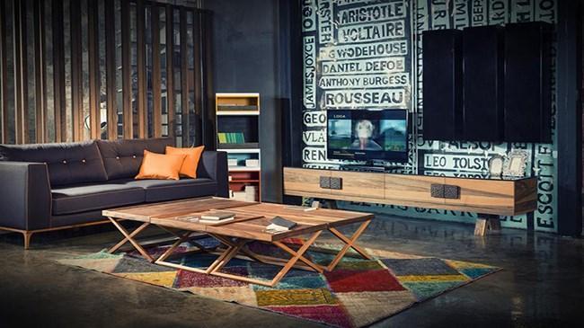 Loda, yeni mağazasını Bursa'da açacak | Şirket Haberleri