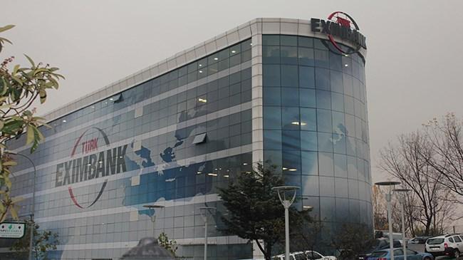 Eximbank faiz indirdi | Ekonomi Haberleri