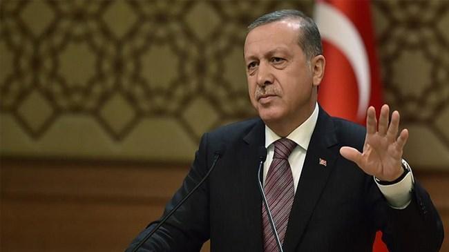 'Bizi üzüyor' dedi çağrı yaptı... Cumhurbaşkanı Erdoğan: Vazgeçin bu dönemde düğünlerden | Genel Haberler