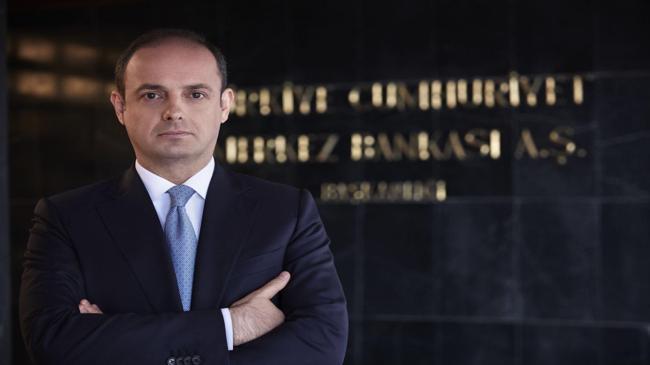 Başkan Çetinkaya'dan 'ek sıkılaştırma' açıklaması | Piyasa Haberleri