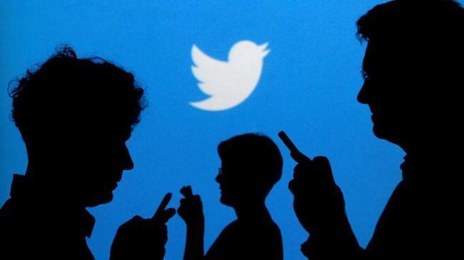 Twitter S&P 500'e giriyor | Borsa Haberleri