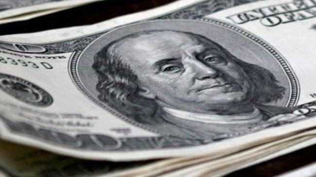 TCMB Beklenti Anketi: Yıl sonu dolar tahmini 3.7165 TL   Döviz Haberleri