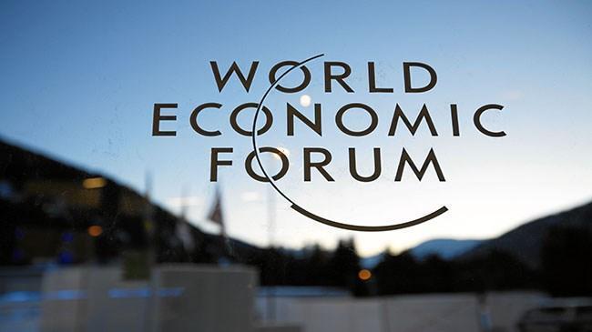 WEF Cumhurbaşkanı Erdoğan'ın Davos'a katılımında ısrarlı | Ekonomi Haberleri