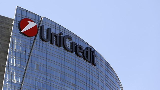 Unicredit 8 bin işçi çıkaracak | Ekonomi Haberleri