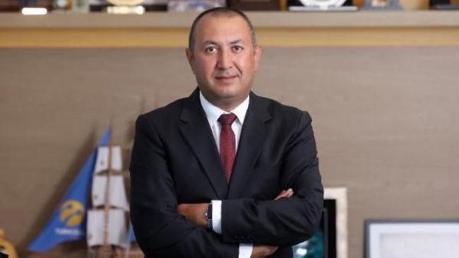 Turkcell Pasaj'ın cirosu 6 ayda 3 kat arttı | Ekonomi Haberleri