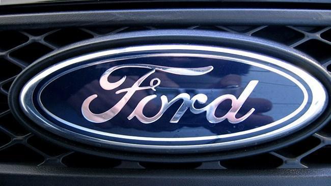 Ford Otosan'ın kârı geriledi | Ekonomi Haberleri
